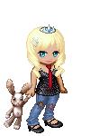 lilybug25's avatar