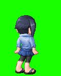 3cookie2's avatar