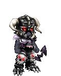 Dairiun's avatar