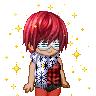 blackguitar chamel's avatar