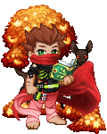 Bakkuru Fuguhara's avatar