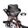 Krx_DarkVampireNinja's avatar