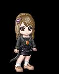 punkhailey's avatar