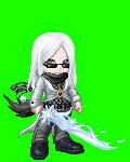 Imthebat's avatar