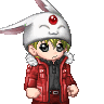 ownedbypn01's avatar