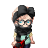 x_cupcake_muncher_x's avatar