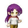 AshelyDeathSword's avatar