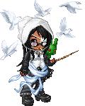 Rem10124's avatar