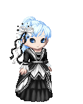 Neko Pierrot