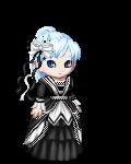 ShySnowGhost's avatar