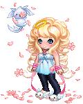 PrincessKippy_24
