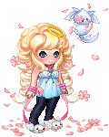 PrincessKippy_24's avatar