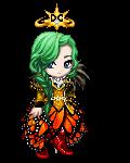 Damie-anne's avatar