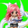 3VIL_MUFFIN_QU33N-'s avatar