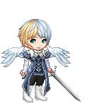 The Katastrophe's avatar