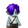 Joshvex09's avatar