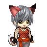 Kataklysmic Sorrow's avatar