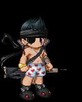 IX Imperium IX's avatar