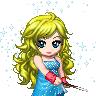 greek godess Athena's avatar