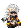 I Tuck The Fypos I's avatar