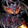 Malignus's avatar