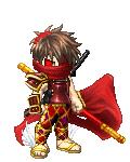 Ultimate002's avatar