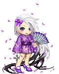 La Diosa Osiris's avatar