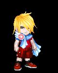 spycool123jet's avatar