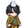 3asy kill's avatar