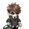 Blood Thirsty Raven Jr's avatar