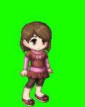 foxxy99's avatar