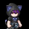 quinndor's avatar