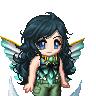 Delilah_08's avatar