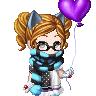 Taachi's avatar