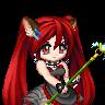 HienTran9's avatar