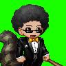 fish07's avatar