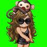 ALLISON73's avatar