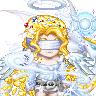 Dream of a Dream's avatar