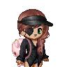 fuqkkin_celestee's avatar