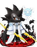 halfmoonvampireslayer's avatar