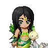 MoonWolf_silver's avatar