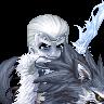 TyrielOfTheHeavens's avatar