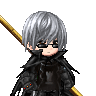 Rouge_Shadow96's avatar