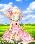 Aryachan96's avatar