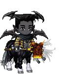 Neadien's avatar