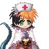 sexiigoat's avatar
