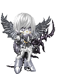 Tainted_heart_exile's avatar