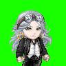 Bleight's avatar