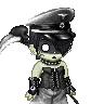Raison De-Etre's avatar