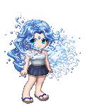 kawa95's avatar
